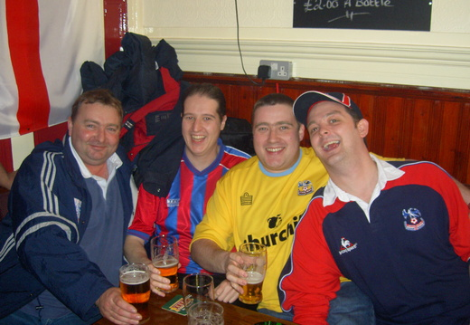 Palace v Burnley 10 01 2004 010