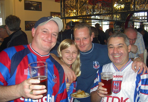 Palace v Burnley 10 01 2004 014