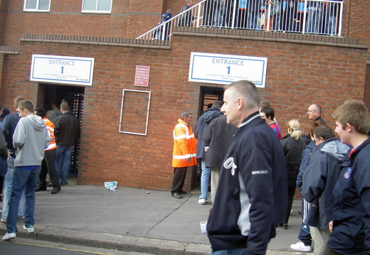 Palace v Burnley 22 10 2005 022