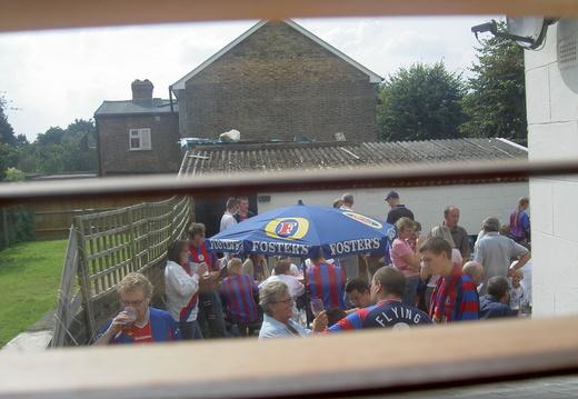 Palace v Hull 10 09 2005 001