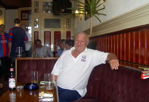 Palace v Hull 10 09 2005 002