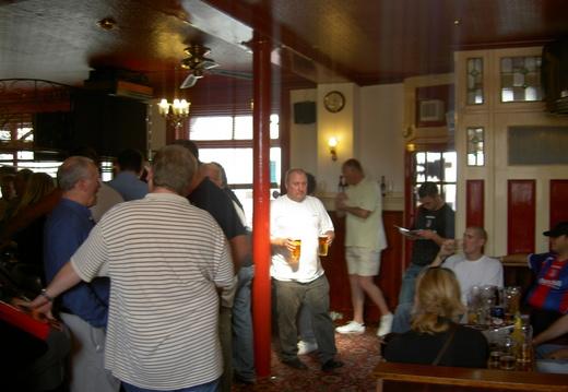 Palace v Hull 10 09 2005 007