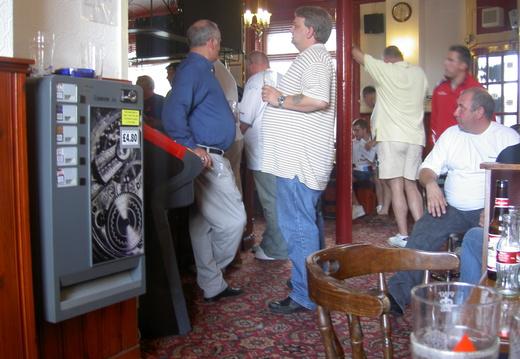 Palace v Hull 10 09 2005 008