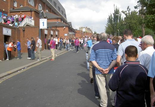 Palace v Hull 10 09 2005 012