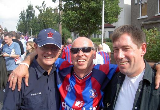 Palace v Hull 10 09 2005 013