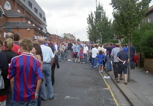 Palace v Hull 10 09 2005 016
