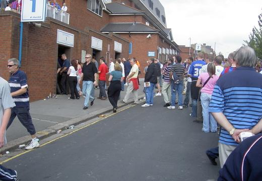 Palace v Hull 10 09 2005 017