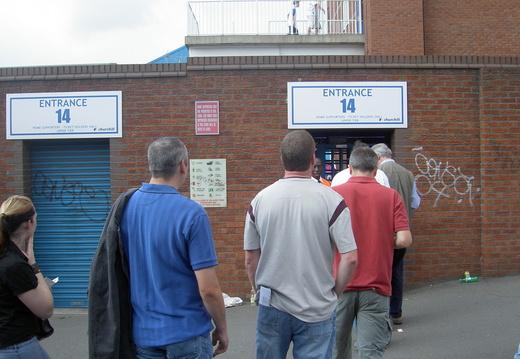 Palace v Hull 10 09 2005 018
