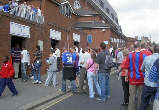 Palace v Hull 10 09 2005 019