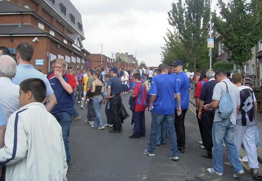 Palace v Hull 10 09 2005 020