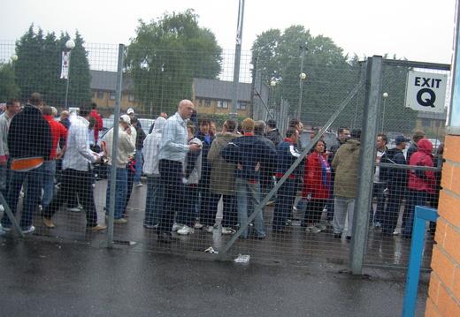 Palace v Inter Milan 27 July 2005 001