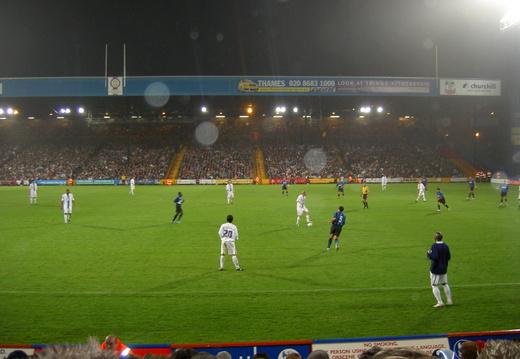 Palace v Inter Milan 27 July 2005 034