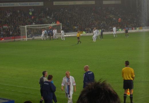 Palace v Inter Milan 27 July 2005 040