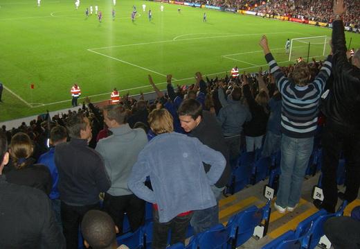 Palace v Liverpool 25 10 2005 004