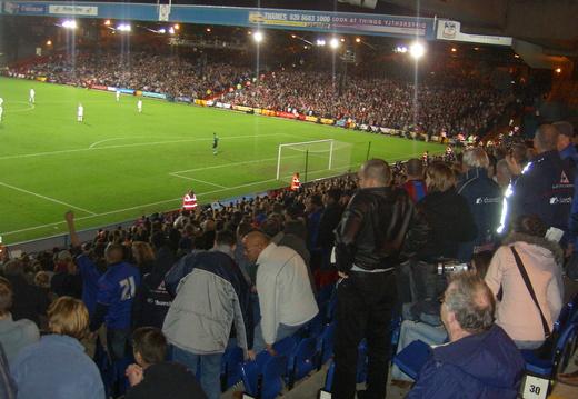 Palace v Liverpool 25 10 2005 010