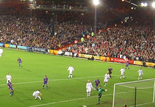Palace v Liverpool 25 10 2005 011a