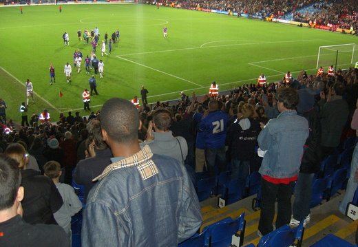 Palace v Liverpool 25 10 2005 017