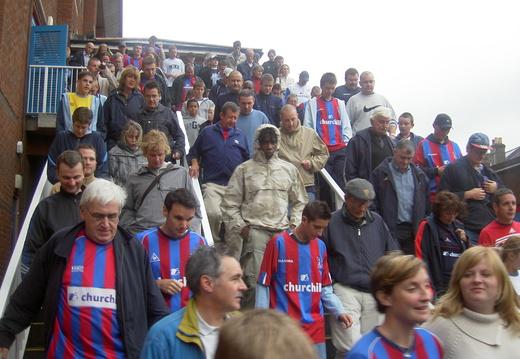 Palace v Man City 18 09 04 003