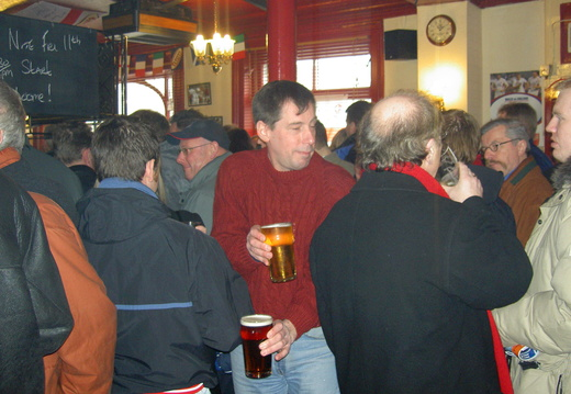 Palace v Man Utd 05 03 05 002