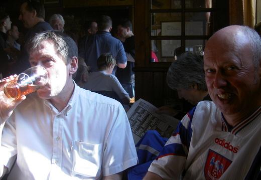 Palace v Middlesbrough 02 04 05 006