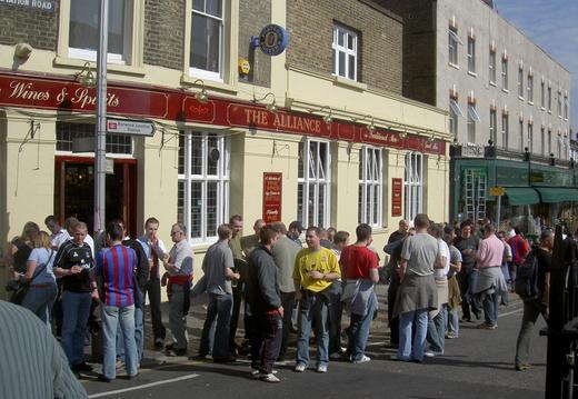 Palace v Middlesbrough 02 04 05 016