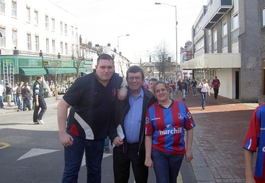 Palace v Middlesbrough 02 04 05 018