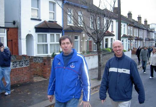 Palace v Millwall 03 12 2005 006