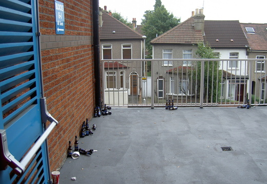 Palace v Preston 24 09 2005 015