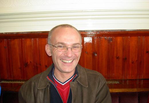 Palace v Reading 06 03 2004 006