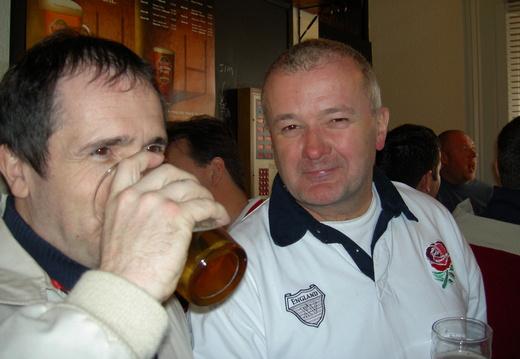 Palace v Reading 06 03 2004 007