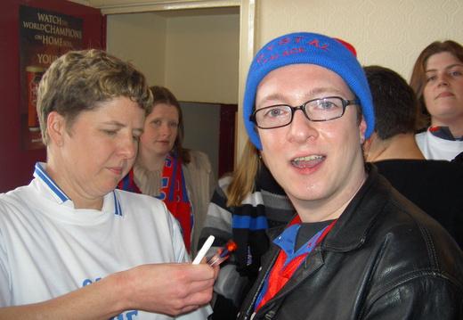 Palace v Reading 06 03 2004 012