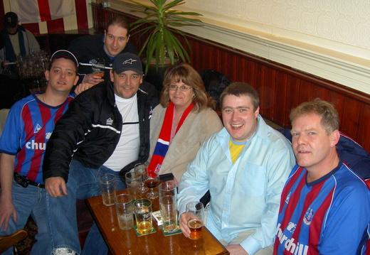 Palace v Reading 06 03 2004 016