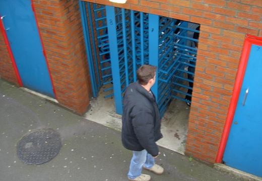 Palace v Reading 06 03 2004 017