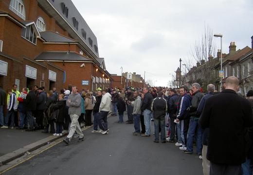 Palace v Stoke 004