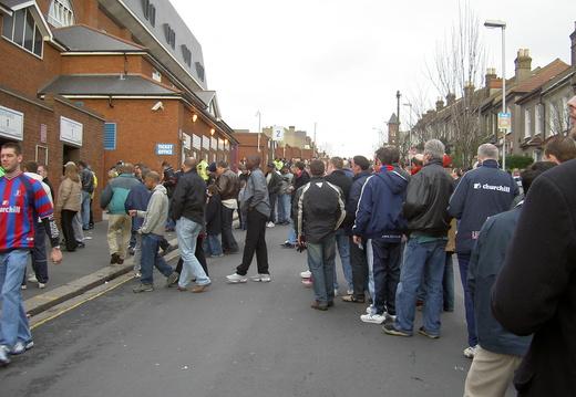 Palace v Stoke 005