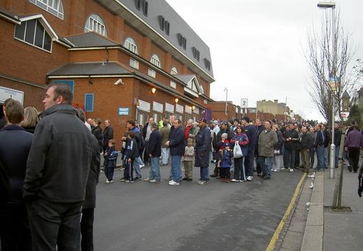 Palace v Stoke 006