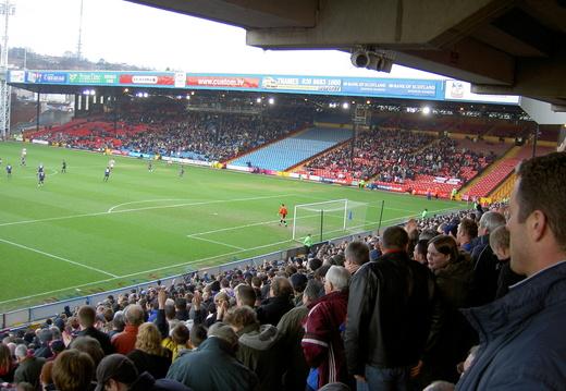 Palace v Stoke 014