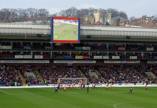 Palace v Stoke 016