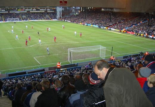 Palace v Aston Villa 03 01 2005 008