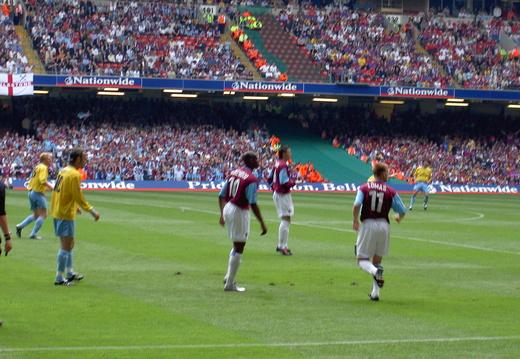 Play Offs Final 29 05 04 021