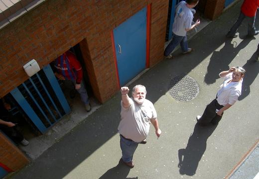 Palace v Wigan 17 04 2004 001