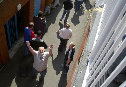 Palace v Wigan 17 04 2004 002