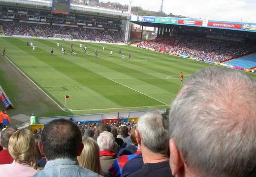 Palace v Wigan 17 04 2004 006