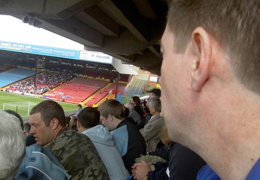 Palace v Wigan 17 04 2004 007