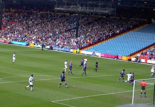 Palace v Wigan 17 04 2004 008