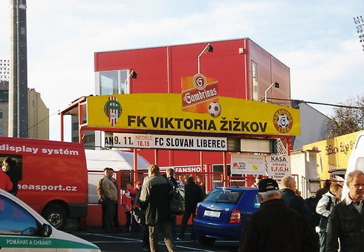 Zizkov1