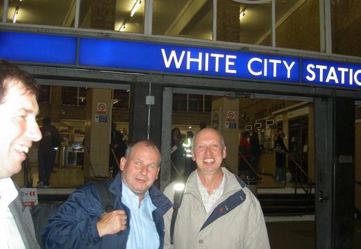QPR v Palace 03 10 2005 002