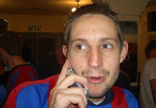 QPR v Palace 03 10 2005 005