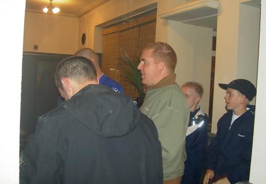 QPR v Palace 03 10 2005 006
