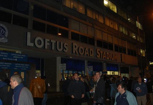 QPR v Palace 03 10 2005 007